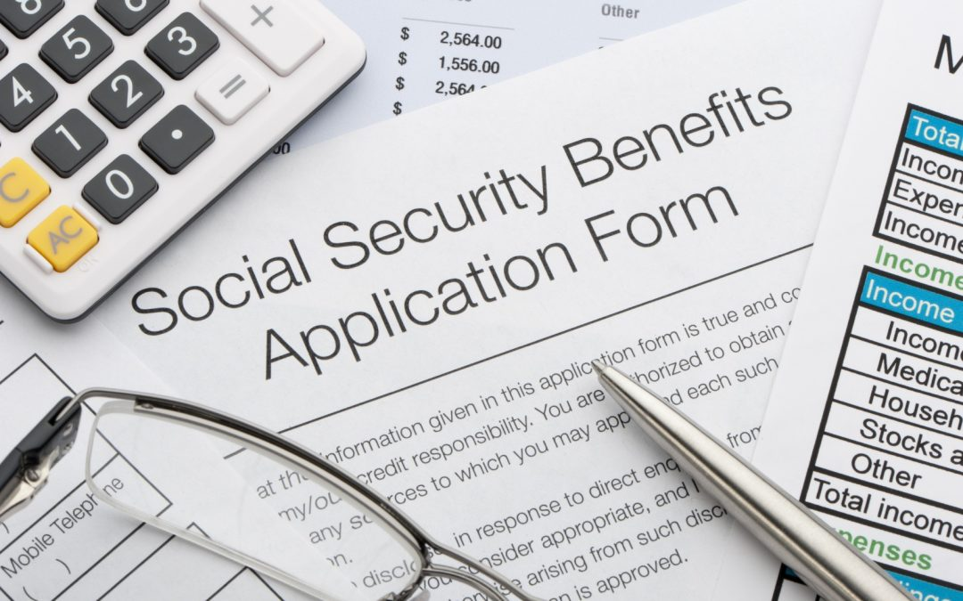 Should You Delay Social Security Past Age 70?